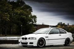 BMW-E46-39