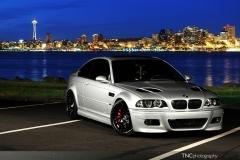 BMW-E46-40