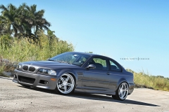 BMW-E46-41