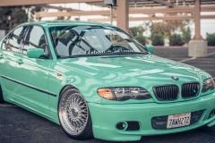 BMW-E46-42