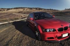 BMW-E46-43