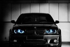 BMW-E46-44