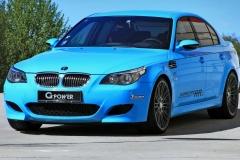 BMW-E60-M5-41