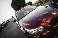 BMW-E60-M5-43