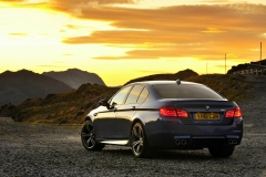 BMW-E60-M5-45