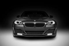 BMW-E60-M5-46