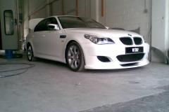 BMW-E60-M5-47