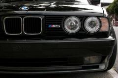 BMW-E60-M5-48