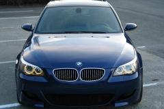 BMW-E60-M5-49