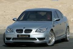 BMW-E60-M5-50