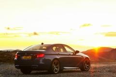 BMW-E60-M5-52
