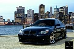 BMW-E61-20