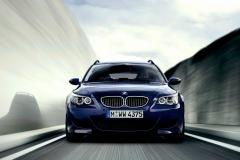 BMW-E61-21