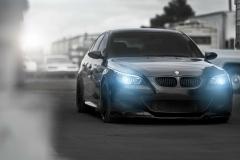 BMW-E61-22