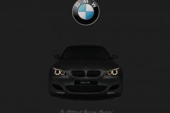 BMW-E61-23