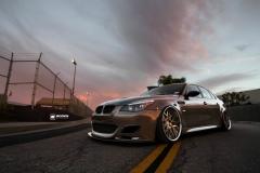 BMW-E61-24