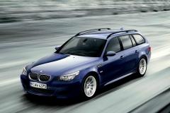 BMW-E61-25