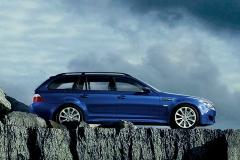BMW-E61-26
