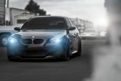 BMW-E61-27