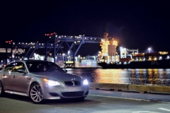 BMW-E61-29