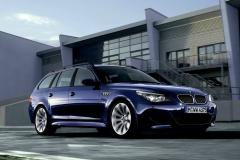 BMW-E61-30