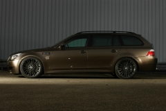 BMW-E61-31