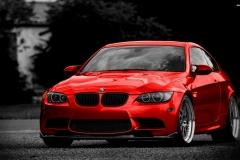 BMW-E90-28