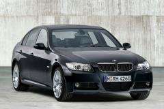BMW-E90-29