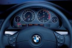 BMW-E90-30
