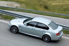 BMW-E90-31