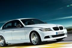 BMW-E90-32