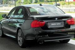 BMW-E90-33