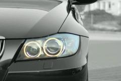 BMW-E90-34