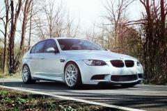 BMW-E90-35