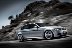 BMW-E90-36