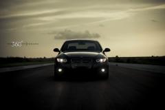 BMW-E90-37