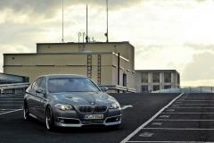 BMW-E90-38
