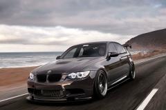 BMW-E90-39