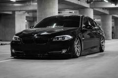 BMW-F10-10