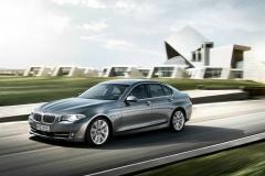 BMW-F10-11