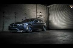 BMW-F10-12