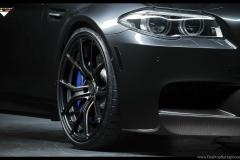BMW-F10-13