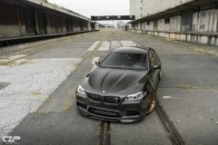 BMW-F10-14