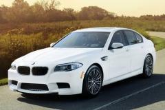 BMW-F10-15