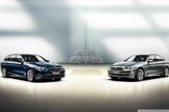 BMW-F10-16