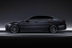 BMW-F10-17
