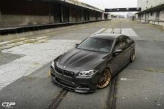 BMW-F10-18