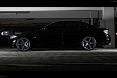 BMW-F10-19
