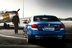 BMW-F10-2