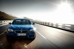 BMW-F10-20